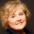 Wendy Witt